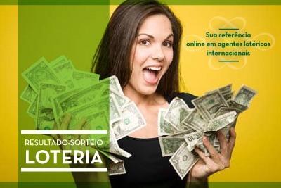Aqui você descobre como jogar nas maiores loterias do mundo online para ganhar!