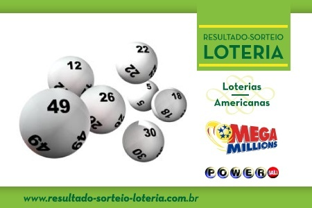 loteria americana 5 Loteria dos Sonhos