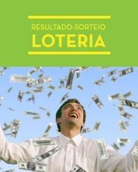 Fique por dentro dos ultimos resultados da loteria dos sonhos da lotece