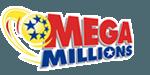 Mega Millions Loteria Americana