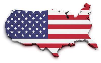 loteria dos estados unidos