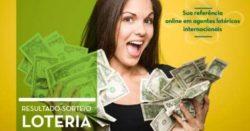 veja aqui os ultimos resultados da loteria eurojackpot, uma das maiores loterias do mundo