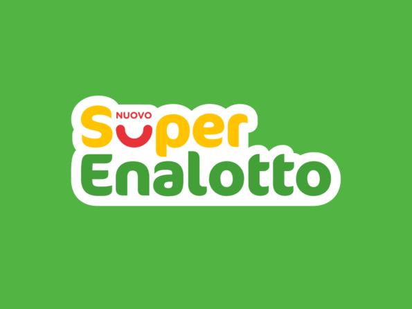 SuperEnaLotto anuncia nova marca 2