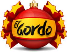 Qual foi o Maior Prêmio de Loteria do Mundo? 1